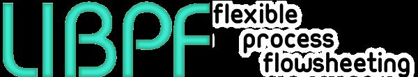 LIBPF support